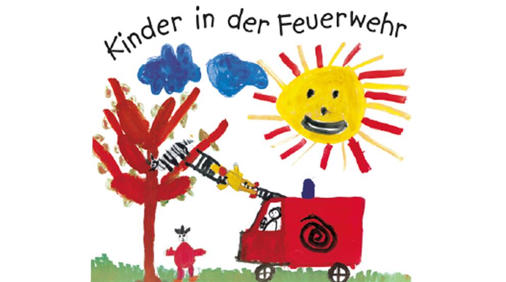 seminar_kinder_in_der_feuerwehr_basics-kopie