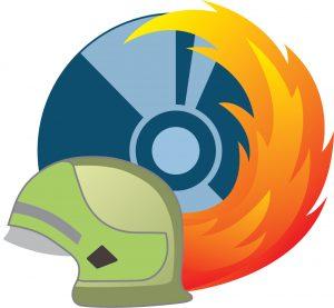 mpfeuer-logo-2017