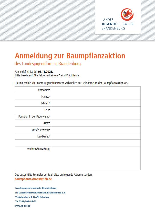 20211006_vorschaubild_anmeldeformular_baumpflanzaktion