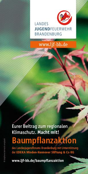 210928_vorschaubild__flyer_baumpflanzaktion